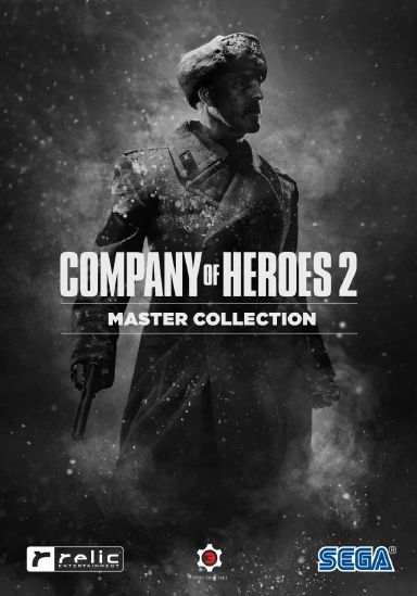Company of Heroes 2: Master Collection Free Download