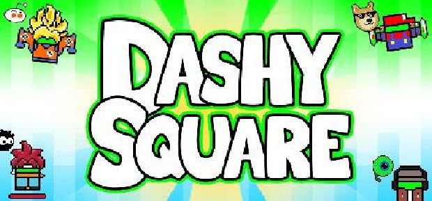Dashy Square Free Download