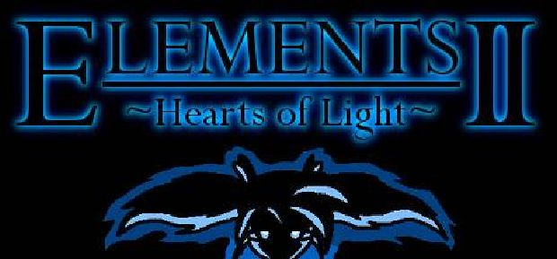 Elements II: Hearts of Light Free Download