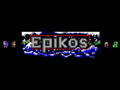 Epikos Free Download