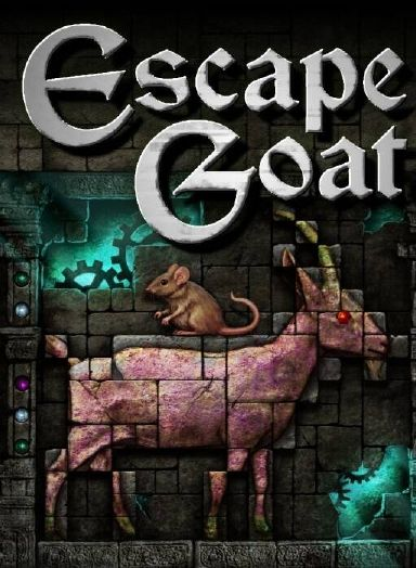 Escape Goat Free Download