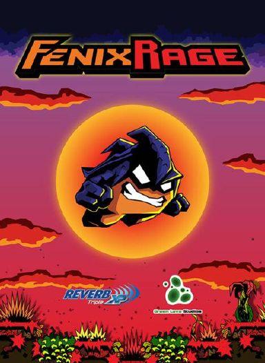 Fenix Rage Free Download