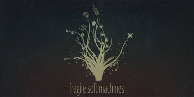 Fragile Soft Machines Free Download