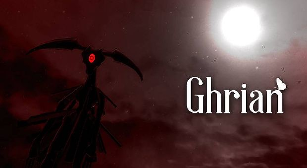 Ghrian Free Download