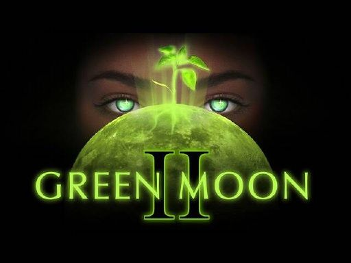 Green Moon 2 Free Download