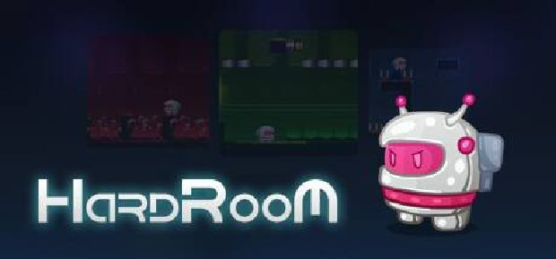 Hard Room Free Download