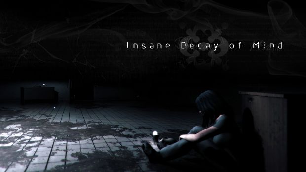 Insane Decay of Mind Free Download
