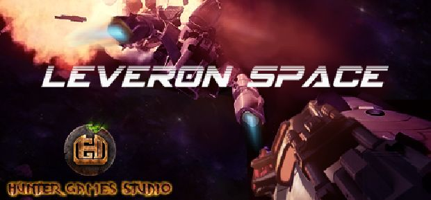 Leveron Space Free Download