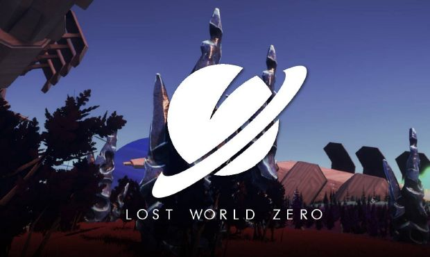 Lost World Zero Free Download