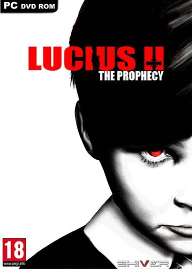 Lucius II Free Download