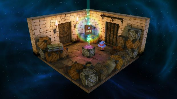 Lumo Torrent Download