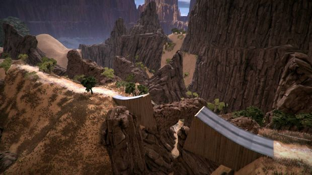downhill domination full pc game download via torrent