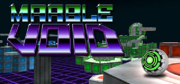 Marble Void Free Download