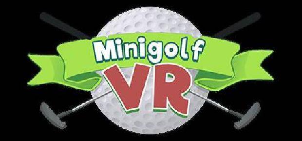 Minigolf VR Free Download