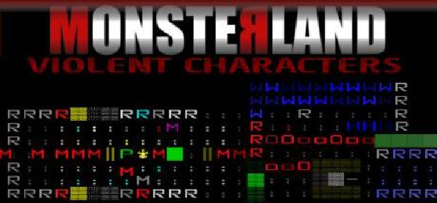 Monsterland Free Download