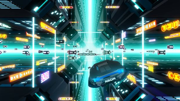 Neon Drive Torrent Download