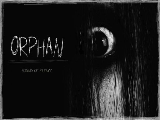 Orphan - Sound of Silence  Free Download