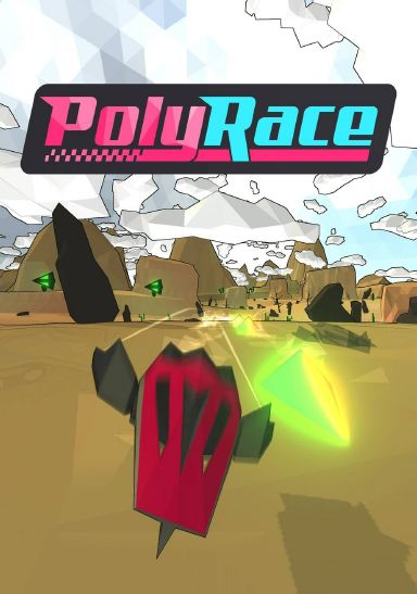 PolyRace Free Download
