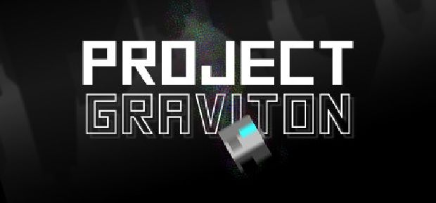 Project Graviton Free Download