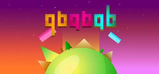 QbQbQb Free Download