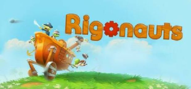 Rigonauts Free Download