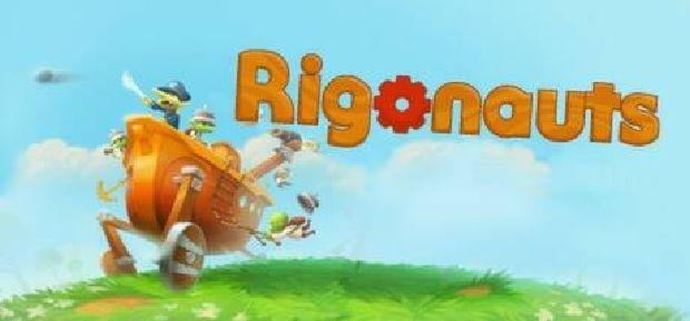 Rigonauts Free Download
