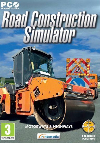 Road Construction Simulator Free Download
