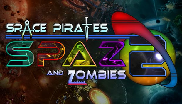 Space Pirates And Zombies 2 (v0.8.5) Free Download
