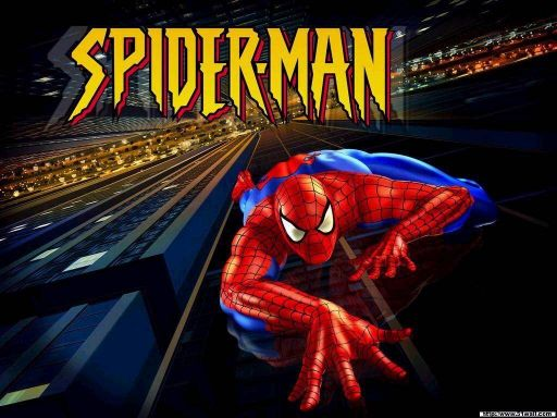 spider man game free download for pc windows