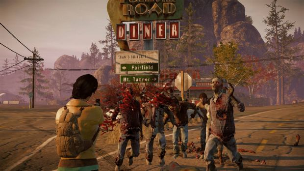 state of decay multiplayer crack