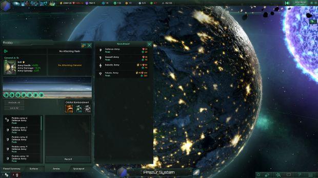 Stellaris (v1.3 & DLC) Free Download