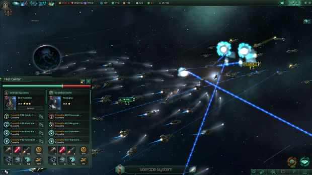 Stellaris Torrent Download
