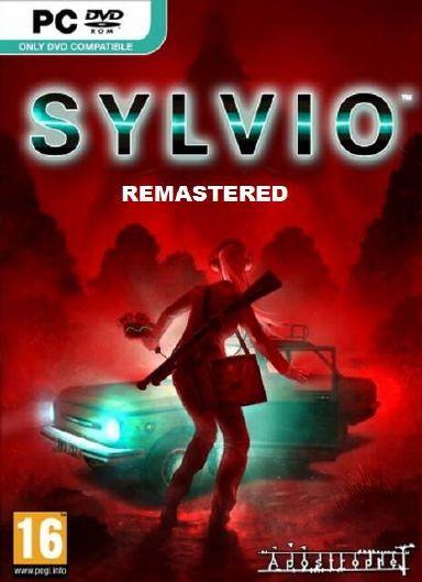 Sylvio Remastered Free Download
