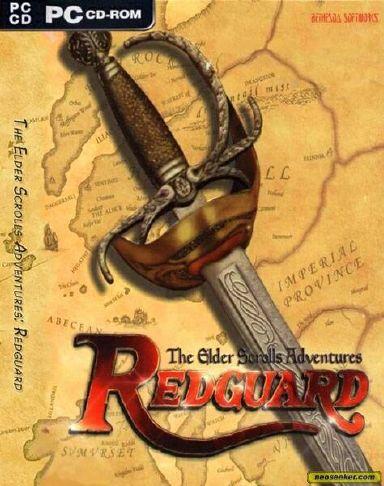 The Elder Scrolls Adventures: Redguard Free Download