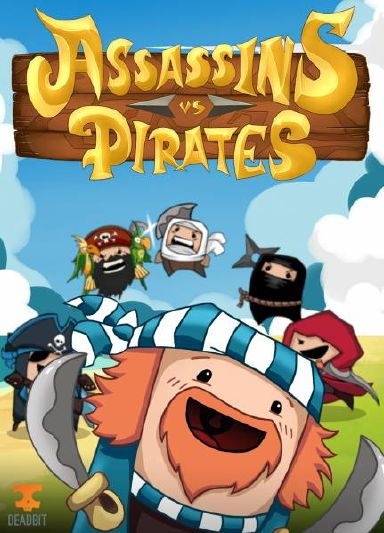 Assassins vs Pirates Free Download