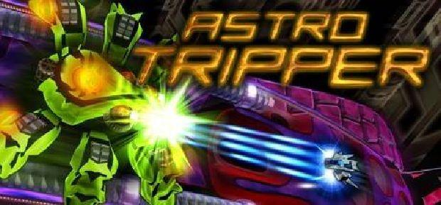 Astro Tripper Free Download
