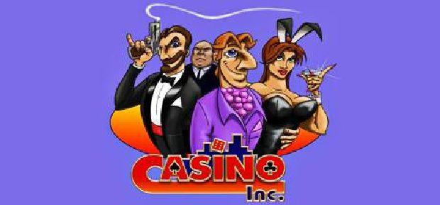 Casino Inc. Free Download