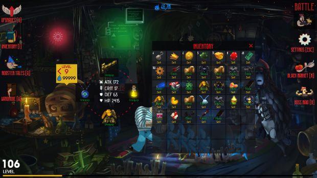 Chicken Assassin - Master of Humiliation PC Crack