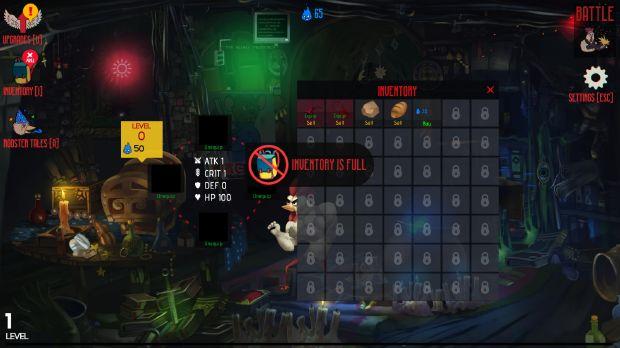 Chicken Assassin - Master of Humiliation Torrent Download