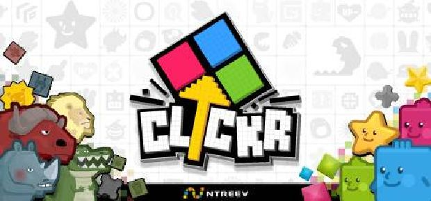 Clickr Free Download