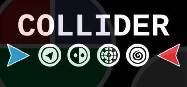 Collider Free Download