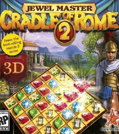 Cradle of Rome 2 Free Download
