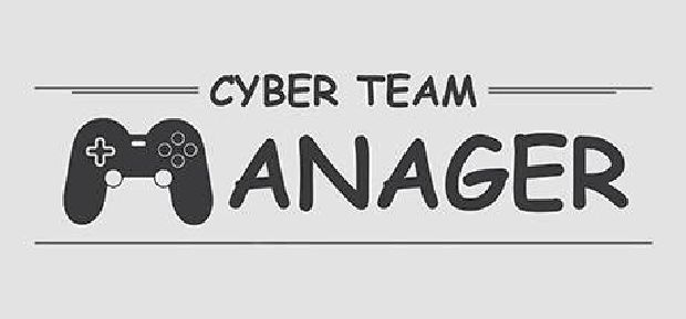 Cyber Team Manager Free Download