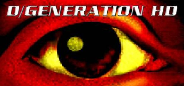 D/Generation HD Free Download