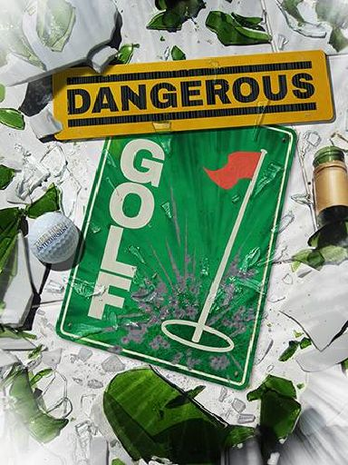 Dangerous Golf Free Download
