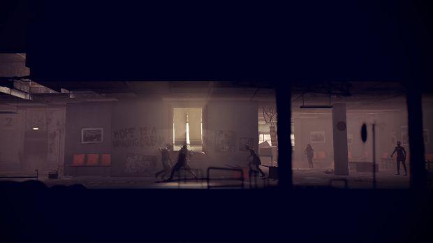 Deadlight: Director's Cut Torrent Download