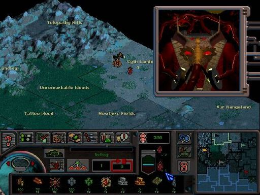 Deadlock II: Shrine Wars Torrent Download