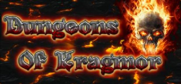Dungeons Of Kragmor Free Download