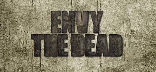 Envy the Dead Free Download