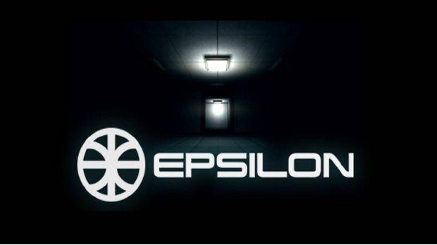 Epsilon corp. Free Download
